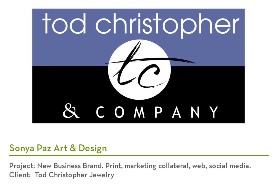 Tod Christopher