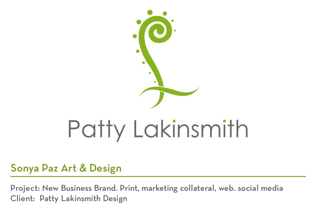 Patty Lakinsmith